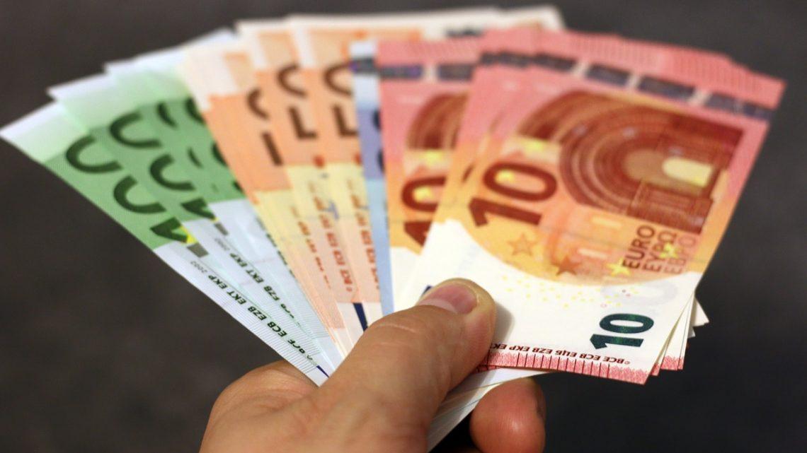 Acompañando tu inversión con OpinionesEspaña