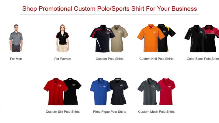 Consejos para elegir la ropa adecuada para comercializar su negocio