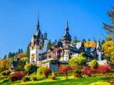 Vacaciones en Rumanía: los 3 principales destinos turísticos que no debe perderse