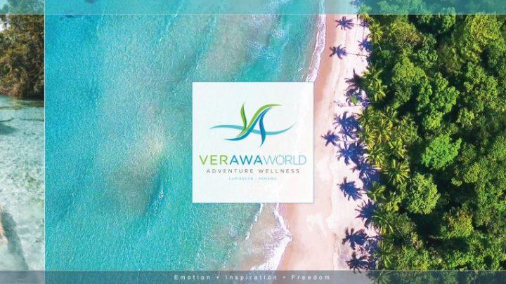 Max van rijswijk nombrado director de operaciones de verawa world resorts en panamá
