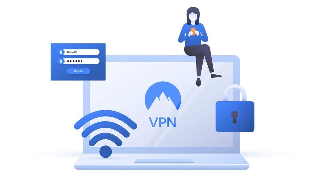 ¿VPN es seguro?