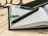 Materiales que no pueden faltar en tu oficina