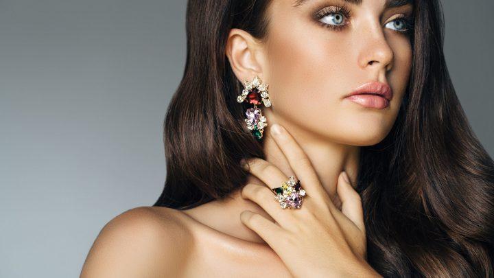 ¿Sabes cómo cuidar adecuadamente tus joyas de plata?