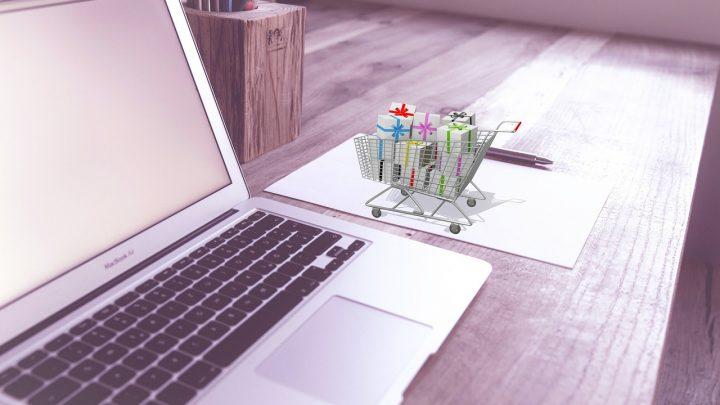 Guía para encontrar ofertas en internet
