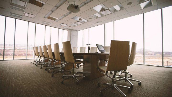Cómo encontrar la oficina ideal para tu negocio