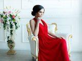 5 Consejos para elegir un vestido de noche